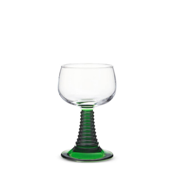 Roemer glass - Glassware - The Wosleley Shop