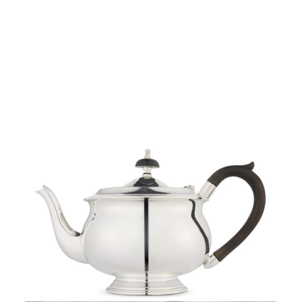 silver plated teapot - Gift Sets & Hampers - The Wolseley