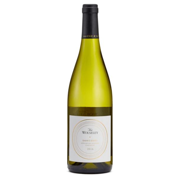 The Wolseley White Wine, Sancerre