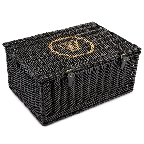 Large Hamper - Create your own